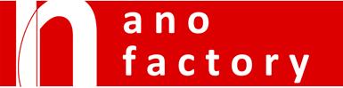 nano factory ナノファクトリー